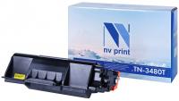 Картридж NV Print TN-3480T для Brother, совместимый