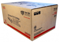 (Уценка)Тонер-картридж Xerox 106R00688 - НТВ-1 для PHASER 3450  черный  (10 000 стр.)