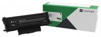 Картридж Lexmark с черным тонером сверхвысокой емкости B2236dw/MB2236adw 6000 стр