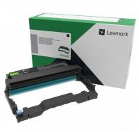 Блок формирования изображения Lexmark B2236dw/MB2236adw 12000 стр