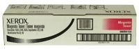 (Уценка)Тонер Xerox 006R01124 - НТВ-1 для DC3535/2240/WCP32/40  пурпурный  (15 000 стр.)