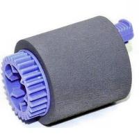 Ролик подачи/отделения из кассеты HP LJ 9000/9050/9040/M806/M830/ CLJ 9500/5500/5550 (RF5-3338)