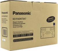 Барабан Panasonic KX-FAD473A7