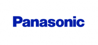 PFUG1034X1 Направляющая Panasonic