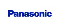 PFDR1103Y Ролик захвата бумаги Panasonic KXMB271/781/2000/2010/2020/2030/2061/KXMC6020/6040