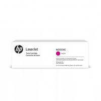 Оригинальный картридж HP 415X (W2033XC) (6000 стр., пурпурный) для HP Color LaserJet Pro M454/Pro MFP MFP M479