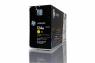 Оригинальный картридж HP Q6002A (2500 стр., желтый)