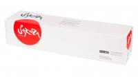 Тонер-туба SAKURA 006R01519 для Xerox WorkCentre 7545/7556, пурпурный, 15000 к.