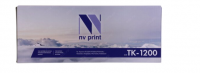 Совместимый картридж NV-Print NV-TK1200 Черный (Black) для Kyocera P2335d/P2335dn/P2335dw/M2735dn/M2735dw