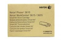 Копи-картридж Xerox 113R00773 - НТВ-1 для Phaser 3610/3655X/WC 3615  черный  (85 000 стр.)
