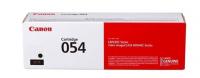 Canon i-Sensys LBP621Cw LBP621/LBP623Cdw LBP623/MF641Cw MF641/MF643Cdw MF643/MF645Cx MF645