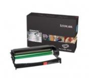 Печать E250X22G оригинальный фотокондуктор Lexmark для принтера Lexmark E250/E350/E352/E450, 30000 страниц