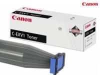 Тонер CANON C-EXV 1