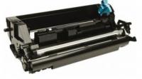 Блок проявки Kyocera DV-350 для FS-3920DN/3040MFP/3040MFP+/3140MFP/3140MFP+/3540MFP/3640MFP (302LW93010/302J193010)
