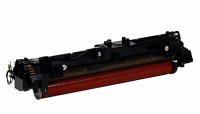 LY3704001 Термоузел BROTHER HL-2130/2230/2240/2250/DCP-7055/7060/7065/MFC-7360/7460/7860 (LY3704001/LY2488001)