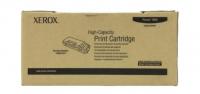 106R01371 Принт-картридж (14K) Phaser 3600