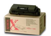 106R00461 Принт-картридж (4K) Phaser 3400