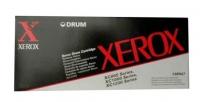 013R00547/013R00544 Копи-картридж XEROX XC 800/810/820/830//855/865//875/1000/1020/1030/1033/1040/1045/1200/1245/1250/1255
