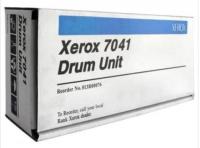 """013R00076/013R00073 Принт-картридж Xerox 7041/7042 """""""