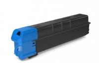Тонер-картридж TK-8725C 30 000 стр Cyan для TASKalfa 7052ci/8052ci