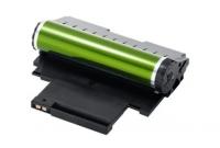 Фотобарабан Samsung CLP-360/365/368/CLX-3300/05/SL-C401/406 S-print by HP