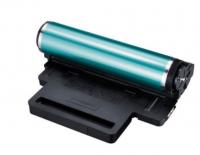 Фотобарабан Samsung CLP-320/325/CLX-3185 24K/6K S-print by HP