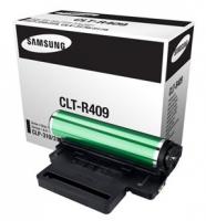 Фотобарабан Samsung CLP-310/315/CLX-3170/3175 S-print by HP