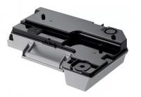Картридж отработанного тонера Samsung SCX-8030/40/8230/40 300K S-print by HP