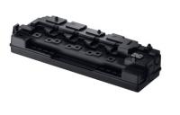 Картридж отработанного тонера Samsung ML-X7400GX/SL-X7500GX/SL-X7600GX S-print by HP
