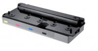 Картридж отработанного тонера Samsung CLX-9250ND/9350ND 75K S-print by HP