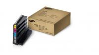 Картридж отработанного тонера Samsung CLP-360/365/368/CLX-3300/05/SL-C401/406 S-print by HP