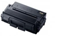 Картридж Samsung SL-M4020/4070 MLT-D203U/SEE S-print by HP