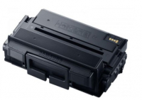 Картридж Samsung SL-M3820/3870/4020/4070 MLT-D203S/SEE S-print by HP
