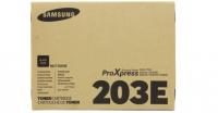 Картридж Samsung SL-M3820/3870/4020/4070 MLT-D203E/SEE S-print by HP