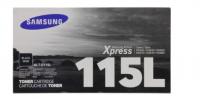 Картридж Samsung SL-M2620/2820/2870 MLT-D115L/SEE S-print by HP