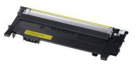 Картридж Samsung SL-C430/480 Yellow S-print by HP