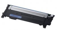 Картридж Samsung SL-C430/480 Cyan S-print by HP
