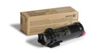 Тонер XEROX Phaser 6510/WC 6515 пурпурный (2,4K) (106R03486)