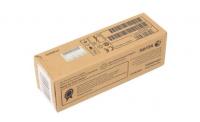 Тонер XEROX Phaser 6510/WC 6515 желтый (2,4K) (106R03487)