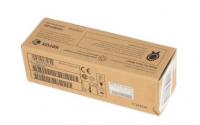 Тонер XEROX Phaser 6510/WC 6515 голубой (2,4K) (106R03485)