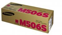 Картридж Samsung CLP-680/CLX-6260 1.5K Magenta S-print by HP