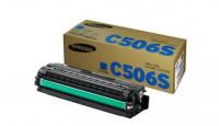 Картридж Samsung CLP-680/CLX-6260 1.5K Cyan S-print by HP