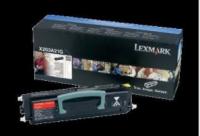 X203A21G/44103103 Тонер-картрид для Lexmark X203/X204, 2500 страниц