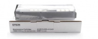 Емкость для отработанных чернил EPSON T582 для Stylus Pro 3800/3880