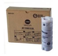 8935804/TYPE 103B Тонер-картридж Konica Minolta EP-1030/1031