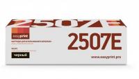 Тонер-картридж EasyPrint LT-2507 для Toshiba e-STUDIO 2006/2007/2506/2507 (12000 стр.)
