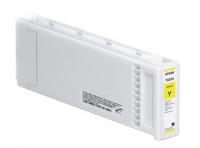 Картридж EPSON T6884 желтый для SC-S30610/SC-S50610