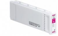 Картридж EPSON T6883 пурпурный для SC-S30610/SC-S50610