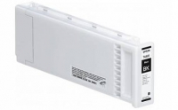 Картридж EPSON T6881 черный для SC-S30610/SC-S50610