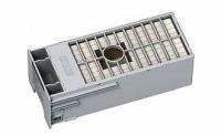 Емкость для отработанных чернил EPSON T6997 для SC-P6000/7000/8000/9000